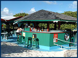 Anegada_Big_Bamboo_Bar