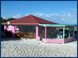 Anegada_Flash_Of_Beauty_Bar