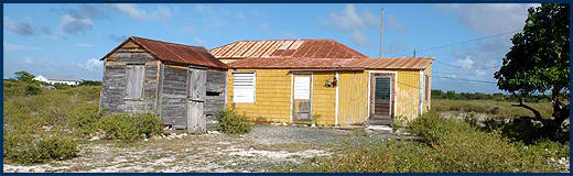 Anegada_Home_The_Settlement