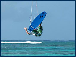 Anegada_Kite_Boarding_1
