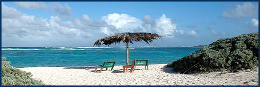 Anegada_Loblolly_Bay_Beach