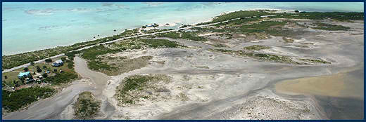 Anegada_Salt_Pond