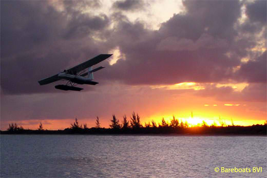 Anegada_Setting_Point_Plane