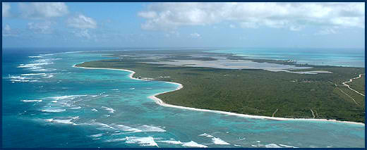 Anegada_The_Drowned_Island