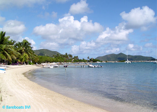 BI_Trellis_Bay_Beach