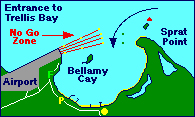 Map_Trellis_Bay_Entrance