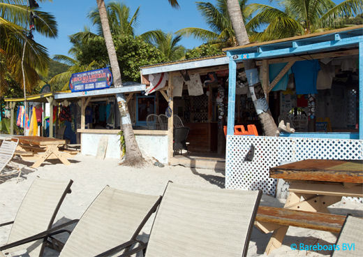 JVD_Gertrudes_Beach_Bar_1