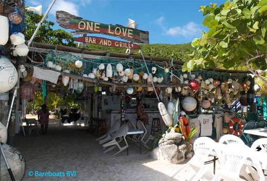 JVD_One_Love_Beach_Bar