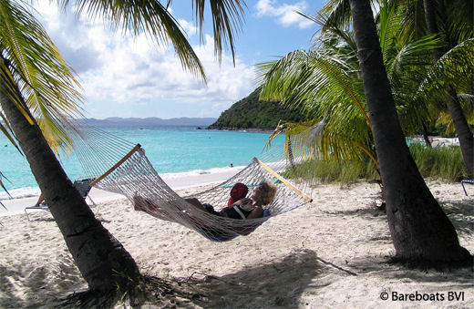 JVD_White_Bay_Beach_Hammock