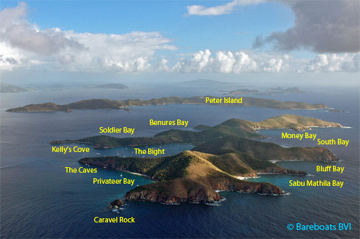 NI_Norman_Island_Map_Photo