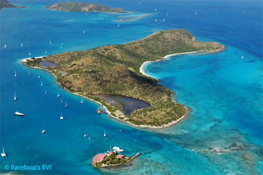 What To Do In The Virgin Islands
