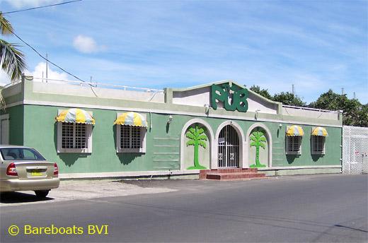 3503-To_The_Pub_Tortola.jpg
