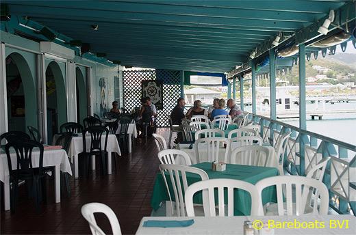 7266-To_The_Pub_Inside.jpg