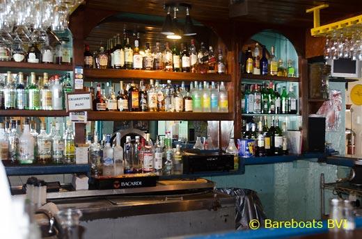 8988-To_The_Pub_Bar.jpg