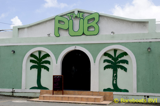 9720-To_The_Pub_Road_Town.jpg