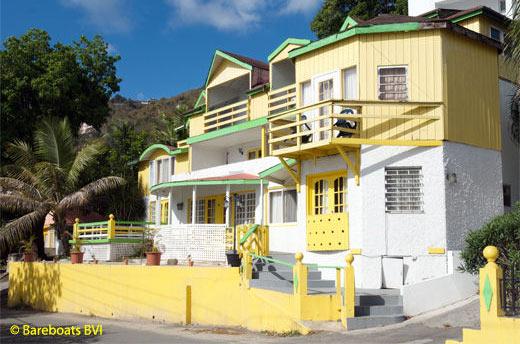 3590-To_Quitos_Ole_Works_Inn.jpg