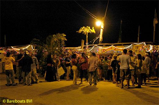 4251-To_Bombas_Full_Moon_Party.jpg