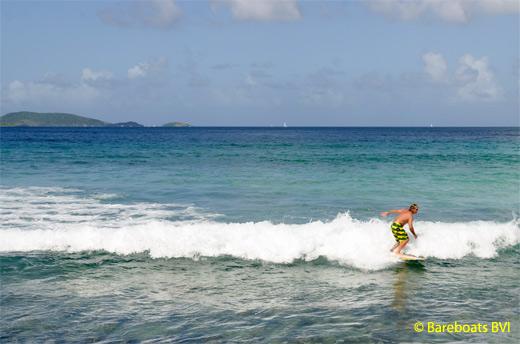 6955-To_Bombas_Shack_Surfing.jpg