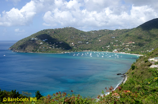 6072-To_Stoutts_Lookout_Cane_Garden_Bay_View.jpg