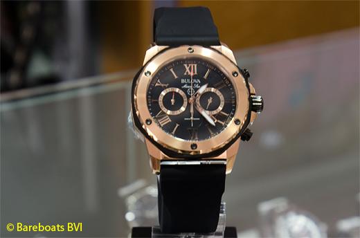5881-To_Mi_Amor_Jewellery_Watch.jpg
