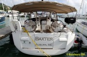 7008-Jeanneau_SO_439_Baxter_At_Dock.jpg