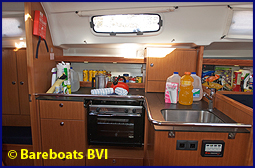 7536-Bavaria_35_Galley.jpg