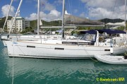 7572-Beneteau-Oceanis-41-Nicola-At-Dock.jpg