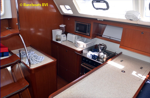 2968-Beneteau_46_2_Galley.jpg