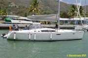 5461-Beneteau-46-DeeDee-and-Zeus.jpg