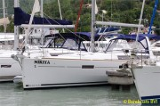 2807-Beneteau_445_Nikita_At_Dock.jpg