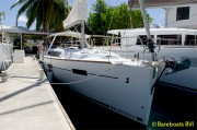 770-Beneteau_41_CW_At_Dock.jpg