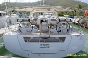 7101-Beneteau-Oceanis-55-At-Dock.jpg