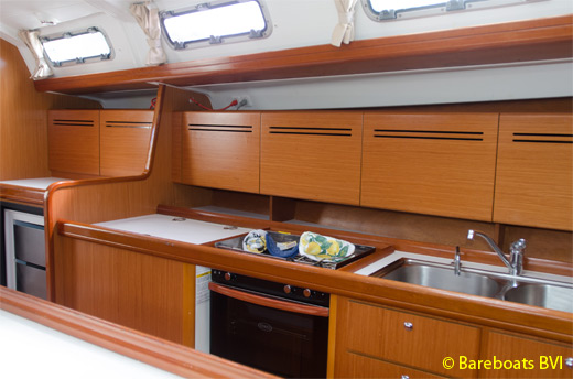 4444-Beneteau_50_ID_Galley.jpg