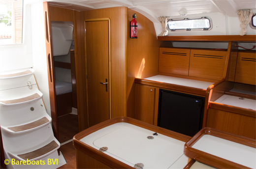 6041-Beneteau_50_ID_Looking_Aft.jpg