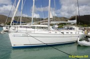2709-Beneteau_50_ID_At_Dock.jpg