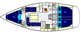 140060-Bavaria_35_Layout.jpg