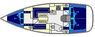 335993-Bavaria_36_3_Layout.jpg