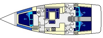 495336-Bavaria_45_3_3_Layout.jpg