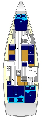 60197-Bavaria_46_3_Layout.jpg