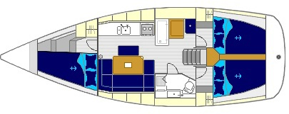981458-Dufour_380_3_Cabin_Layout.jpg