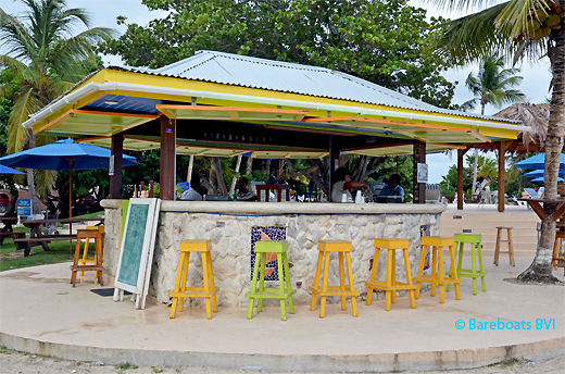 Nanny_Cay_Beach_Bar