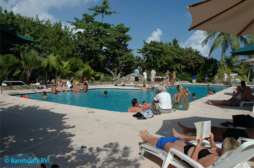 Nanny_Cay_Resort_Pool