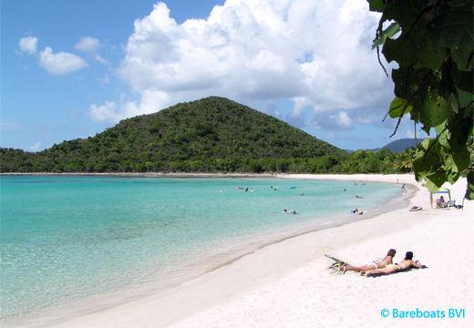 Beach Islands Near Me