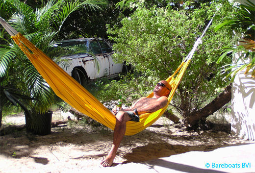 8-To_Smugglers_Cove_Scott_Hammock