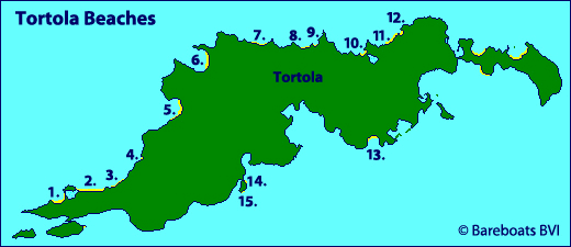 map-of-tortola-beaches