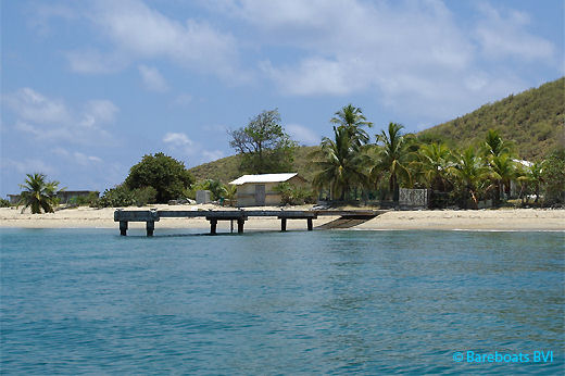 Salt_Island_Jetty