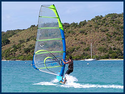 Bitter_End_Windsurfing