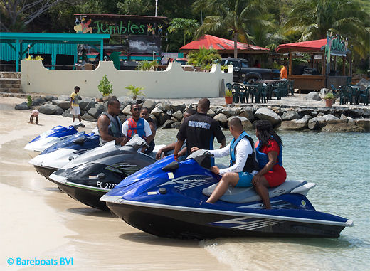 VG_Blue_Rush_Water_Sports_Jet_Skis