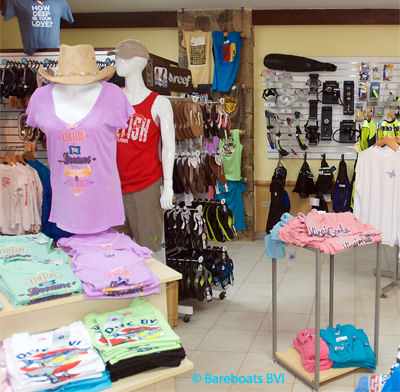 VG_Leverick_Bay_Dive_BVI_Store
