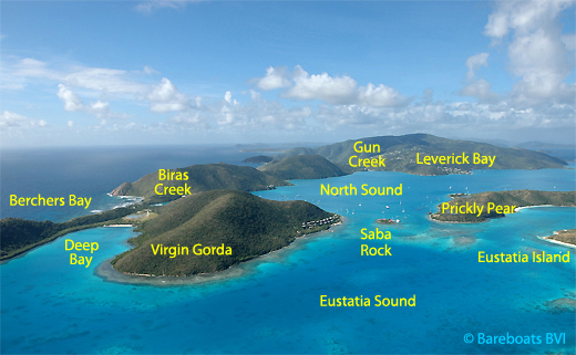 VG_North_Sound_Map_Image